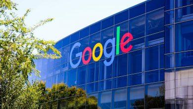 4 نصائح من Google للبقاء بصحة جيدة في 2021