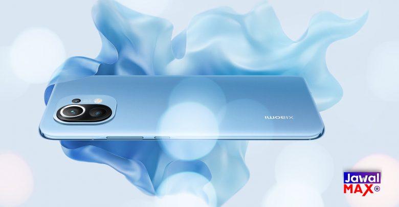 مراجعة شاومي مي 11 - 2021 - Xiaomi Mi 11 review