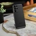 سامسونج جلاكسي اس 21 ألترا 5 جي - Samsung Galaxy S21 Ultra 5G