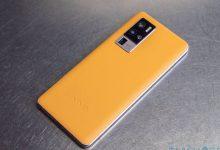 ستصدر Vivo أول هاتف محمول بمعالج Snapdragon 870