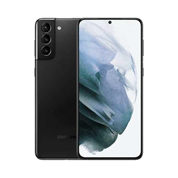 سامسونج جلاكسي اس 21 بلس 5 جي – Samsung Galaxy S21+ 5G