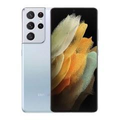 سامسونج جلاكسي اس 21 ألترا 5 جي – Samsung Galaxy S21 Ultra 5G