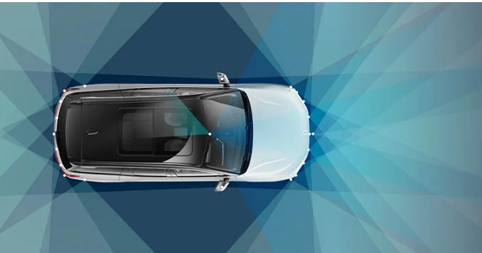 سيارة NIO ET7 ، بديل لطراز Tesla Model S مع قوة تحمل تبلغ 1000 كيلومتر