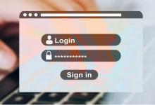 كيفية تعطيل خلفية شاشة تسجيل الدخول في Windows