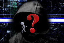 5 نصائح لاختيار أنسب مضاد فيروسات في Windows