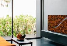 كيفية تحديث تلفاز LG OLED يدويًا باستخدام أحدث البرامج الثابتة