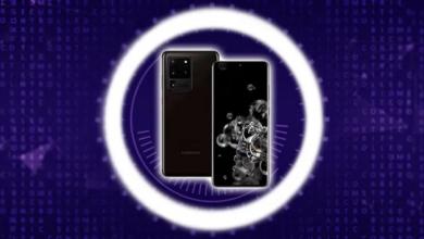 كيفية قفل وحماية هواتف Samsung بواجهة مستخدم واحدة