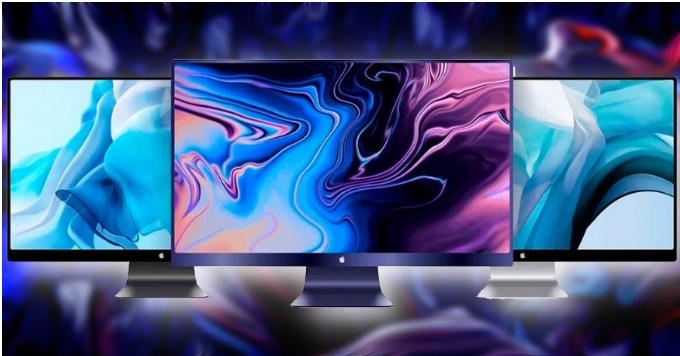 شائعات حول جهاز Mac: ستكون هذه هي الطرازات التالية لعام 2021