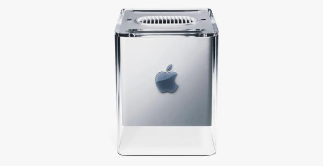 "iMac Pro و iMac Pro ""mini"" مع Apple Silicon"