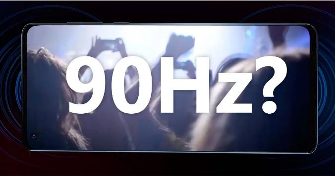 ماذا نعرف أيضًا عن Motorola Edge S