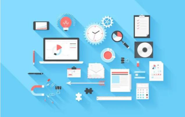 أدوات البرمجيات الأساسية التي يحتاجها كل محترف في عام 2021