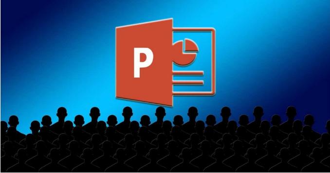 أفضل 5 ميزات لتصميم عروض PowerPoint التقديمية