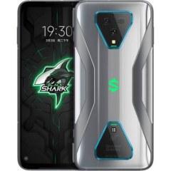شاومي بلاك شرك 3 اس _ Xiaomi Black Shark 3S