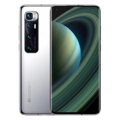 شاومي مي 10 الترا _ Xiaomi Mi 10 Ultra