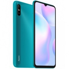 شاومي ريدمي 9 ايه _ Xiaomi Redmi 9A