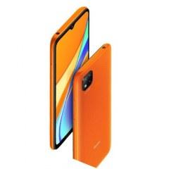 شاومي ريدمي 9 سي _ Xiaomi Redmi 9C NFC