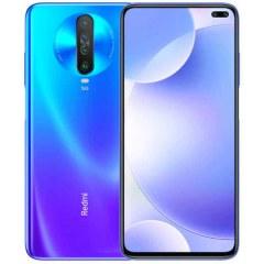 شاومي ريدمي كيه 30 اي 5 جي _ Xiaomi Redmi K30i 5G