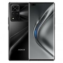 سعر ومواصفات Honor V40 5G