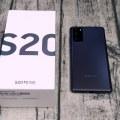 سعر و مواصفات Samsung Galaxy S20 FE 5G – سامسونج جلاكسي S20 FE 5G