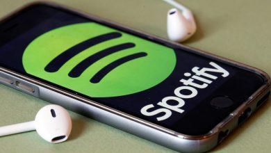 Spotify - JawalMax