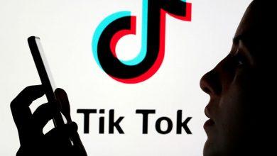 اخر الاخبار ByteDance تتفاوض على بيع أصول TikTok الهندية