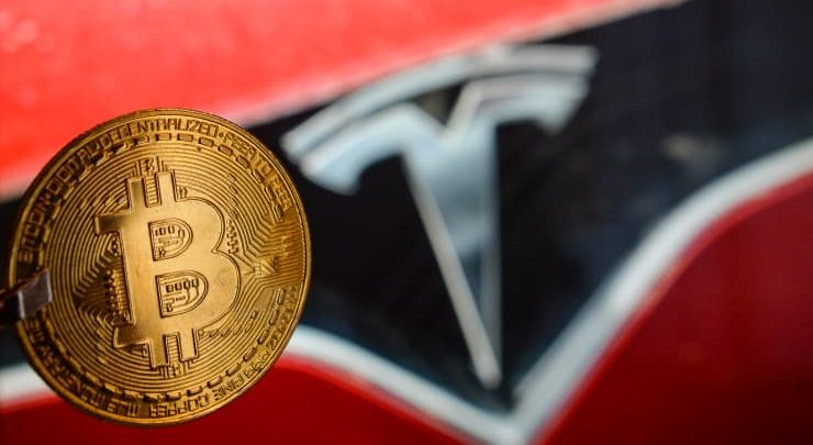 tesla, bitcoin, jawalmax