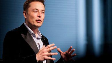 Elon Musk, jawalmax