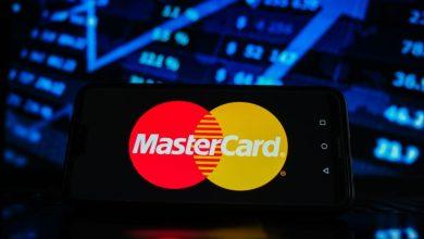 Mastercard, jawalmax
