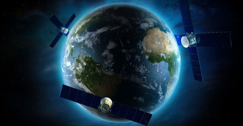 starlink, spacex, jawalmax