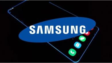 تعرف علي كيفية إصلاح مشاكل شاشة Samsung Edge