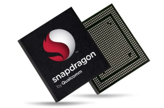 ختم Snapdragon مع الاختلافات