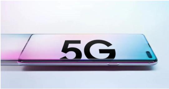 Samsung Galaxy S21 5G مقابل Galaxy S10 5G