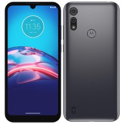 سعر و مواصفات هاتف Motorola Moto E6i