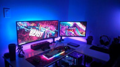 تسريع الكمبيوتر, جوال ماكس, هارد, jawalmax, hard desk