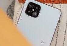 حصل Oppo Reno5 Z على شهادة FCC ببطارية تبلغ 4300 مللي أمبير في الساعة