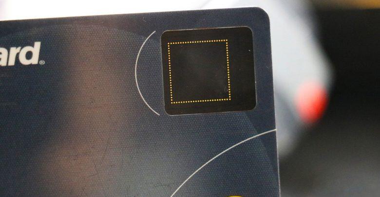 Samsung System LSI Business
