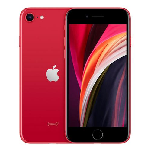 سعر Apple iPhone SE (2020)