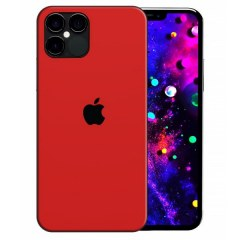 ابل ايفون 13 – Apple iPhone 13
