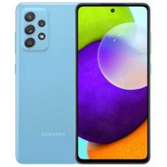 سامسونج جلاكسي اية 52 – Samsung Galaxy A52 5g