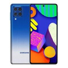 سامسونج جلاكسي ام 62 – Samsung galaxy m62