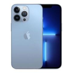 ابل ايفون 13 برو – iPhone 13 Pro
