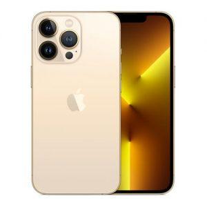 ابل ايفون 13 برو ماكس – iPhone 13 Pro Max