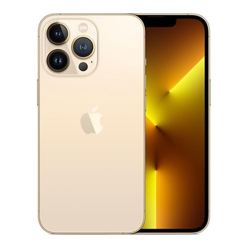 مواصفات iPhone-13 Pro Max