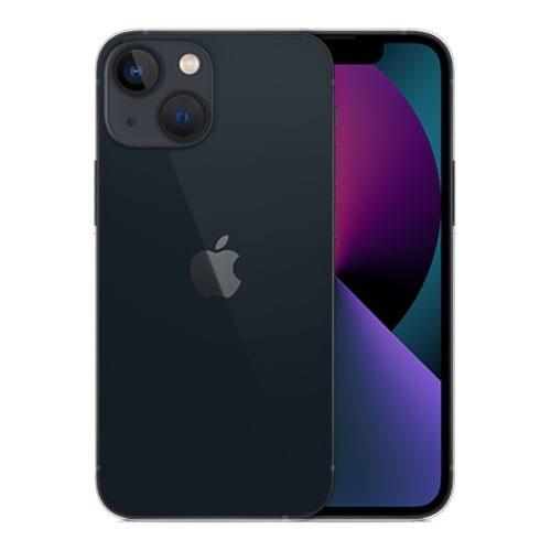 ابل ايفون 13 ميني – iPhone 13 Mini